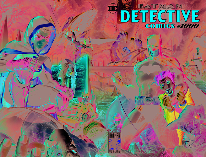 DETECTIVE_COMICS_1000_Main_Lee_CVR_low_res_trade-dress_5c17f8059c8941.13719647.jpg