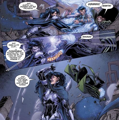 Titans-18-DC-Comics-Rebirth-Universe-spoilers-7-e1513942130602.jpg