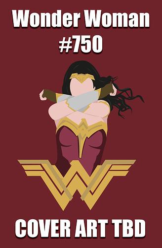 wonder-woman-750-cover-art-tbd