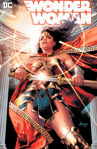 wonder-woman-750-Unknown-Comics-Jay-Anacleto-Trade-Dress-Variant-Cover