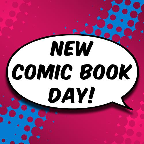 New-Comics-2018.jpg