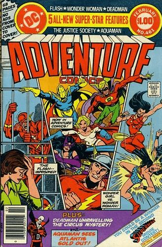 Screenshot_2020-03-20 Adventure_Comics_Vol_1_461 webp (WEBP Image, 400 × 610 pixels)(1)