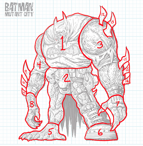 MutantCity-Batman-DC%20parts%20small