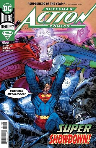 Action-Comics-2262020