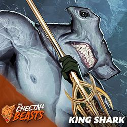 cheetah_character_headshots_600x600_v1_0004_kingshark