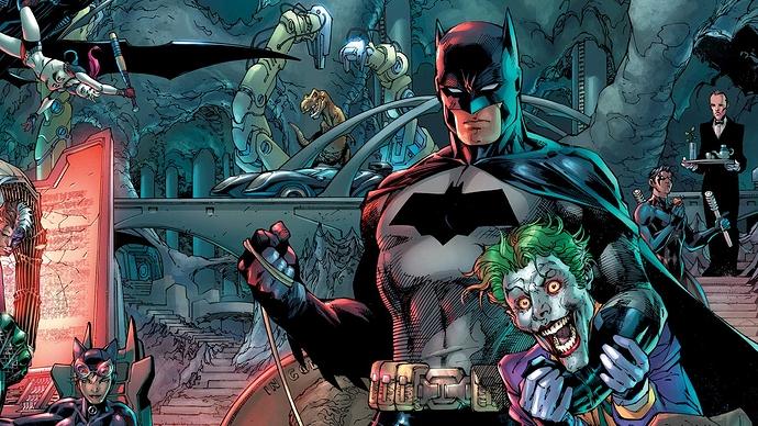 ComicsGallery_DC_20190327__DETECTIVE_COMICS_1000_Main_Lee_CVR_5c787d49d22999.85679168.jpg