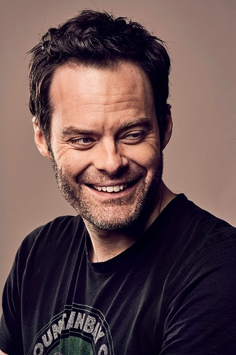 bill-hader-barry-hbo-tv-show