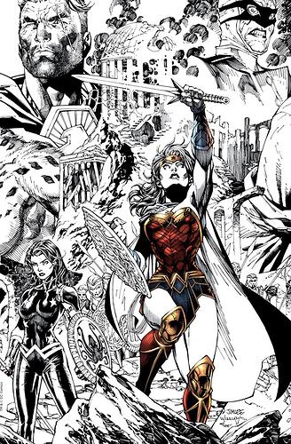 wonder-woman-750-Torpedo-Comics-Jim-Lee-Variant-Cover-E