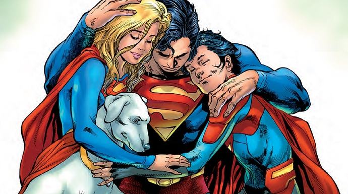 superman-12-family-reunion.jpg
