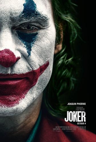 joker-poster-main2