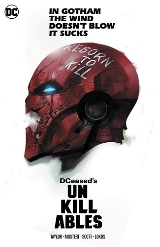 DCeased-Unkillables-6