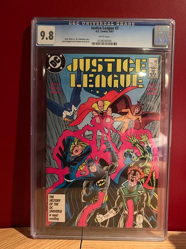justice-league-1987-cgc-98
