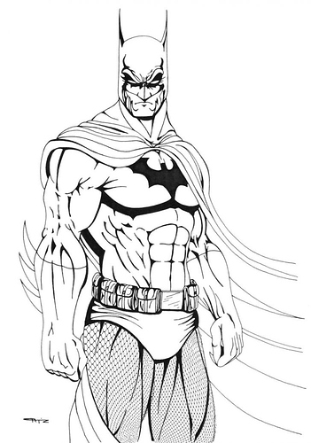 batman-superman-coloring-book-728x1037 copy