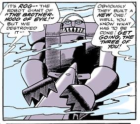 Screenshot_20200309-194516_DC Universe
