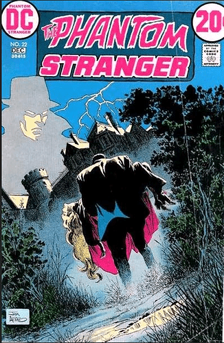 Screenshot_2020-03-21 The_Phantom_Stranger_Vol_2_22 webp (WEBP Image, 400 × 616 pixels)