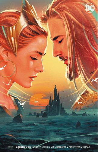 Aquaman-2016-issue-40-variant.png