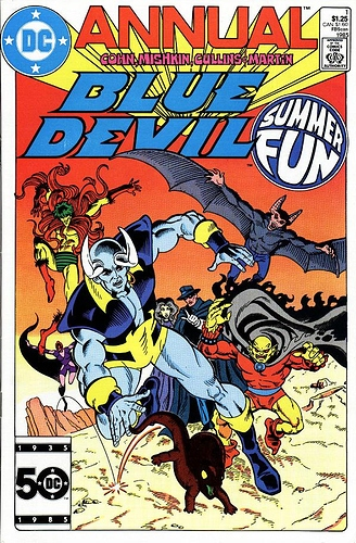 Blue-Devil-Annual-Vol-1-1.jpg