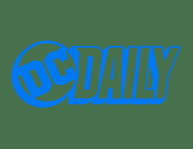 DC_Daily_Logo-01 (3)