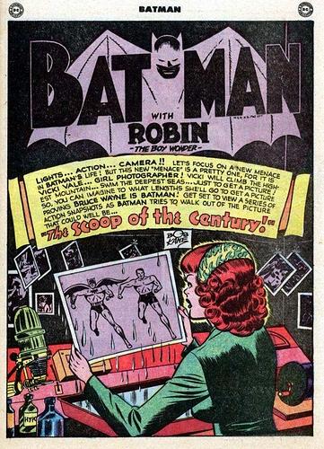 Batman 49 - 1