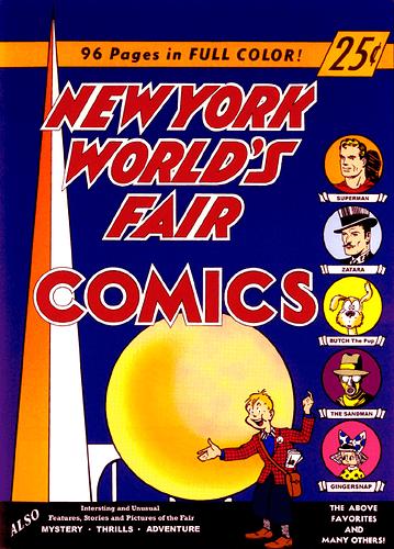 worlds fair 1