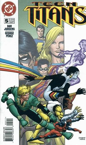 Screenshot_2020-03-25 Teen_Titans_v 2_5 webp (WEBP Image, 400 × 669 pixels)