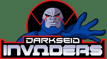 metamadhouse_darkseidsinvaders_v4_200212