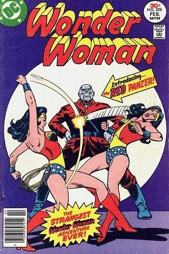 Screenshot_2020-05-11 Wonder_Woman_v 1_228 webp (WEBP Image, 400 × 600 pixels)