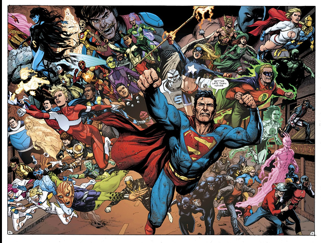 screencapture-comixology-comic-reader-106273-823181-2020-02-28-10_34_04