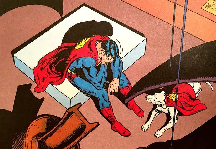 Sad-Superman.jpg