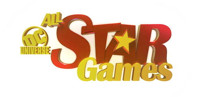 DC_All-Star_Gaming_3D_1A_v03