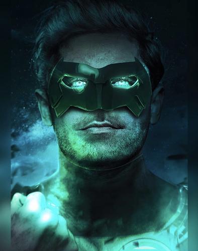 Green-Lantern-Zac-Efron.jpg