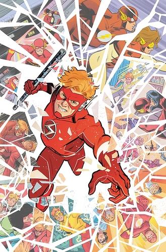 flash-forward-4