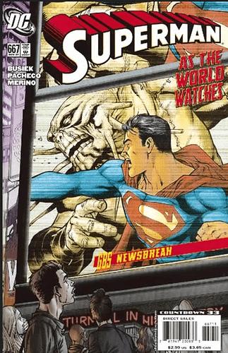 Screenshot_2020-03-18 Superman_v 1_667 webp (WEBP Image, 450 × 700 pixels)