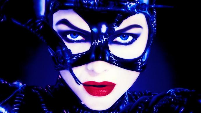 catwoman-pfeiffer