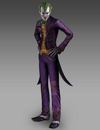 Joker-batman-arkham-asylum-8528928-1280-1654.jpg
