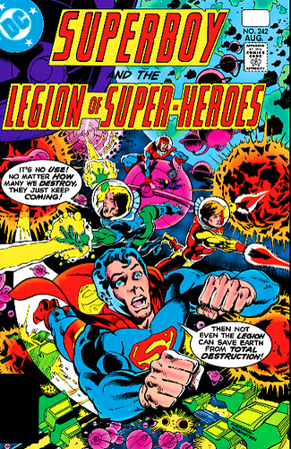 Superboy-and-Legion-aug-7.jpg