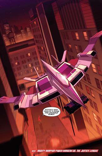 pink-ranger-captures-the-batmobile-3
