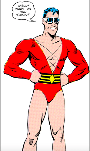 Plastic-Man-1986-1-well-what-do-you-think.png