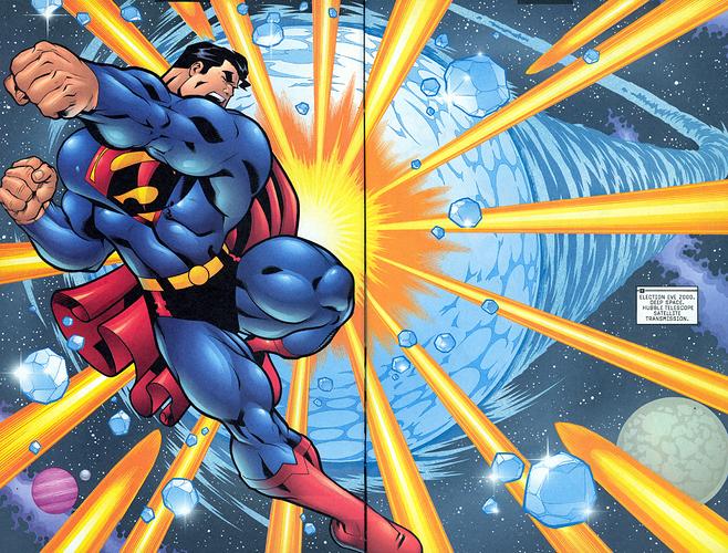 superman-lex-2000-2001c2cactioncomics-dcp-041042