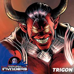 darkseidinvaders_character_headshots_600x600_v1_0000_trigon