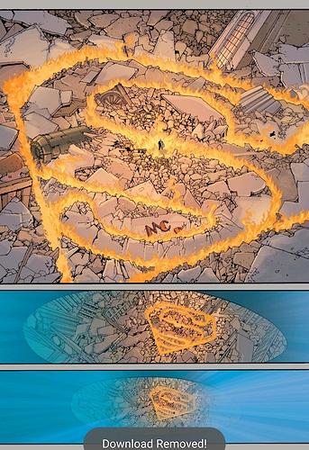Screenshot_20200702-184254_DC Universe