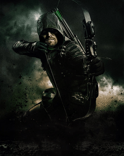 Oliver-Queen-Arrow-005.png
