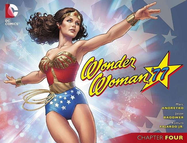 Wonder%2BWoman%2B'77%2BV1%2B%234%2B(2015)%2B-%2BPage%2B1.jpg