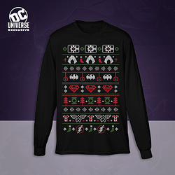 blackfriday_holidayshirt_social_shop_v1_191127_1080x1080