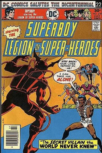 screencapture-vignette-wikia-nocookie-net-marvel-dc-images-4-48-Superboy-Vol-1-218-jpg-revision-latest-2019-10-24-09_54_46