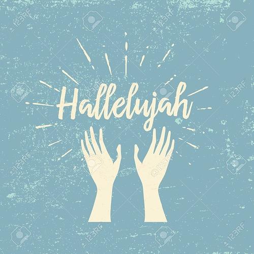 46945081-hallelujah-and-raised-hands.jpg