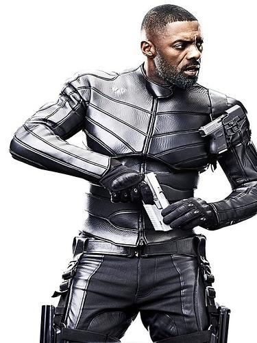Fast-Furious-Hobbs-Shaw-Idris-Elba-Jacket.jpg