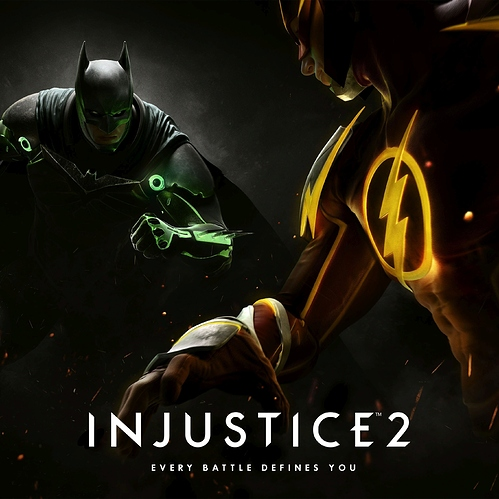 injustice-2-button-0jpg-c1f3e7.jpg