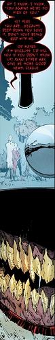 Screenshot_20200617-102306_Comics