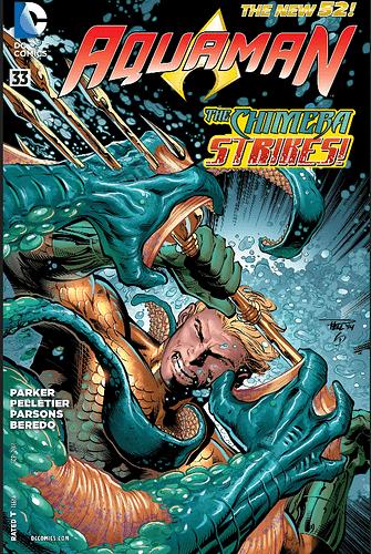 Screenshot_2020-03-18 Aquaman_Vol_7_33 webp (WEBP Image, 1988 × 3056 pixels) - Scaled (29%)
